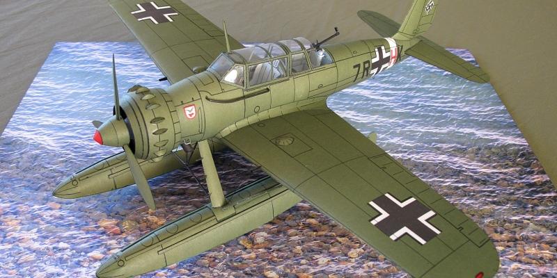 Ar-196   A-3