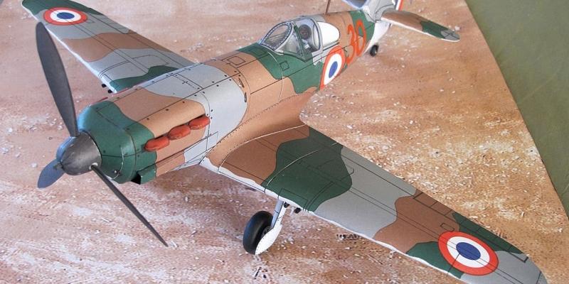 D-520  C.1