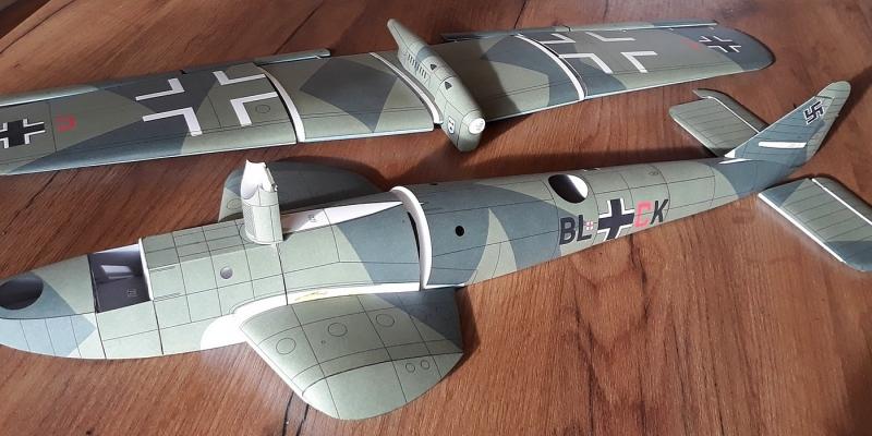 DO-18 D