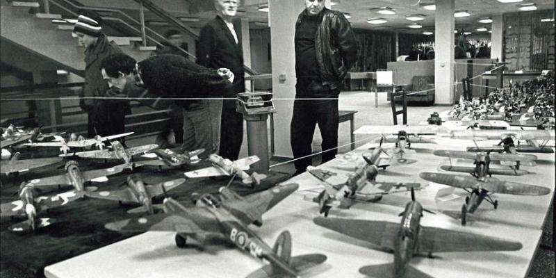 1992      г.Кировоград