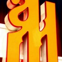 «Реклама - 98»
