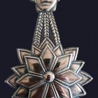Тракийская культура
