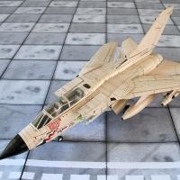 """Tornado""  IDS  (GR Mk.I)"