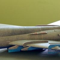 Су-22  (Su-22)