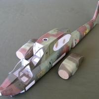 Ми-28 А   (Mi-28 А)