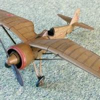 P-11 C