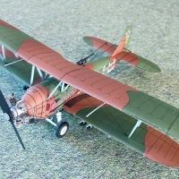 У-2 ЛНБ  (По-2 ЛНБ)   (U-2 LNB  (РО-2 LNB))