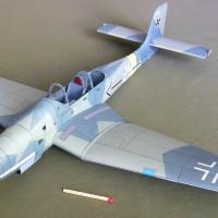 """Ju-87 G 2  """"Stuka"""""""