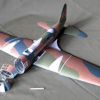 ДБ-3 Ф (Ил-4)   (DB-3 F (IL-4))