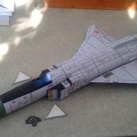 Су-15 (Su-15)
