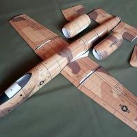 "A-10 А  ""Thunderbolt II"""