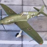 He-100  D-1