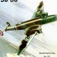 Ju-86