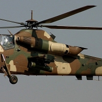 "AH-2  ""Rooivalk"""