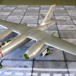 Ил-28  (Il-28)