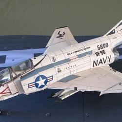 "F-4 J  ""Phantom  II"""