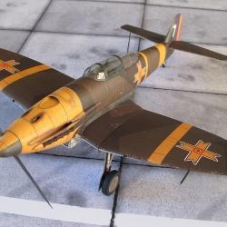 Hе-112  B-1
