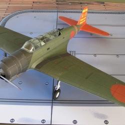 B-5 N2