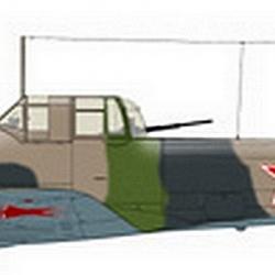 Ил-10 (IL-10)