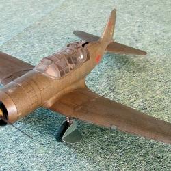 Су-2  М-88  (Su-2  M-88)