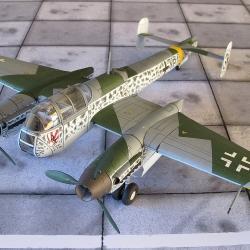 Аr-240  A-0