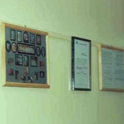 2000     Международный институт управления  г.Архангельск