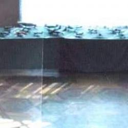 2003    Областная филармония  г.Кировоград