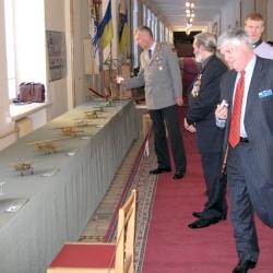2008     НАТО в Украине   г. Киев
