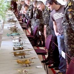 2009   В честь присвоения институту статуса академии  г.Львов