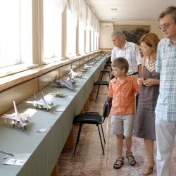 2009    День ВМФ Украины  г.Севастополь