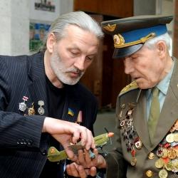 2010    65-и летие победы   г.Одесса